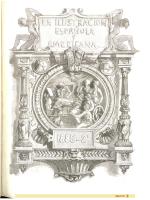 Siguiente - Biblioteca Virtual Miguel de Cervantes