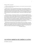 Galeano, Eduardo - Las venas abiertas de América Latina