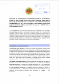 Convocatoria - Universidad de Jaén