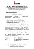 Planes de Gestión Comercial Bancolombia 2014.pdf - Sintrabancol