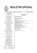 Octubre 21, 2014.pdf - Chubut