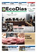 Descargar última edición - EcoDias