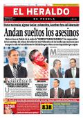 Reflexiones - El Heraldo de Puebla | Noticias Puebla | Periódico