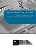 Indice • Informe Económico de Coyuntura - Consejo Profesional de