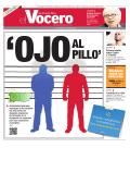 v1008001 portada (Page 1) - El Vocero de Puerto Rico