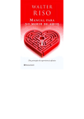 Manual para no morir de amor.pdf - Wikiblues.net