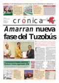 Las fuerzas armadas, decisivas frente al crimen organizado: EPN