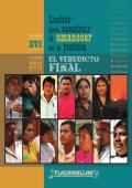 xvi-informe-tlachinollan