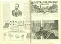 CRAB APPLE - Biblioteca Virtual Miguel de Cervantes