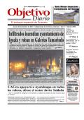 PAG. 14 - Diario Objetivo.
