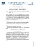 PDF (BOE-A-2014-11207 - 19 págs. - 358 KB ) - BOE.es