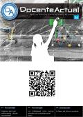 sistemas y procesos en la memoria - Docente Actual. Revista digital