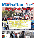 p13 p13 - Manhattan Times News