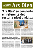 Enlace relacionado - Ayuntamiento de Castro del Río