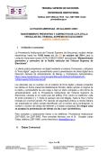 2014LA-000031-85002 cartel consolidado - Tribunal Supremo de