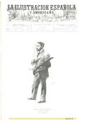 AMERICANA - Biblioteca Virtual Miguel de Cervantes