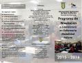 Programa de Nivelación - UABC