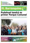 Diario Barranquino - Municipalidad de Pudahuel