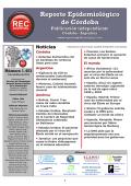 Haga clic aquí para descargar el REC 1.453 - Reporte Epidemiológico