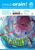 Noviembre 2014 (PDF 760KB) - Zamudio