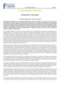 Concurso_Traslados_EEMM - ANPE Albacete Castilla