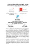 Suplemento de Prospecto Resumido Fideicomiso Financiero