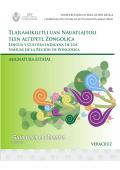 Guía para el Maestro Lengua y cultura indígena de los - Portal SEV