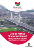 Socioambiental - Alcaldía de Medellín