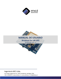 Manual de usuario L80.pdf [1.19 MB] - Olimex
