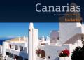 Revista inmobilliaria. Octubre de 2014 - Bankinter