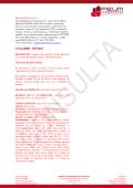cyclamen. tintura - Farmacopea de los Estados Unidos Mexicanos