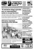 7.9 MB - Diario Tiempo Digital
