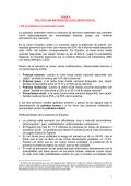 TEMA 8 2014.pdf - RUA