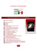 Un Universo en Expansión - biblio ises