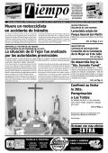 7.8 MB - Diario Tiempo Digital