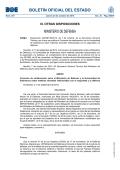 PDF (BOE-A-2014-10761 - 5 págs. - 168 KB ) - BOE.es