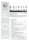 Miércoles, 15 de Octubre de 2014 Número 196 - Diputación