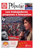 El Popular 288 pdf - Camila Vallejo Diputada