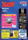 edició barcelona - flashbcn