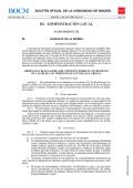 iii. administración local - Sede Electrónica del Boletin Oficial de la