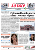 21-OTTOBRE-2014 - La Voce dItalia