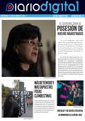 posesión de - Diario Digital