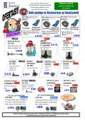 oferta NUEVA 05-08-2014 - Autopartes Juniors AJ
