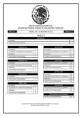 22 - Tribunal Federal de Conciliación y Arbitraje