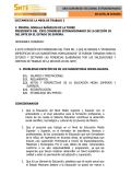 MESA DE TRABAJO NO. 3.pdf - SNTE