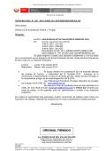 ORIGINAL FIRMADO - Ugel 05