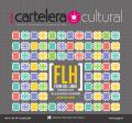 descargar pdf - Instituto Sonorense de Cultura