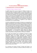 TEMA 2 2014.pdf - RUA