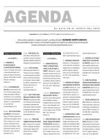 agenda - Biznews