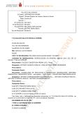 Roj: STSJ GAL 919/2014 Id Cendoj: 15030340012014100485